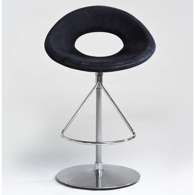 Cadeira-Heros-Bar
