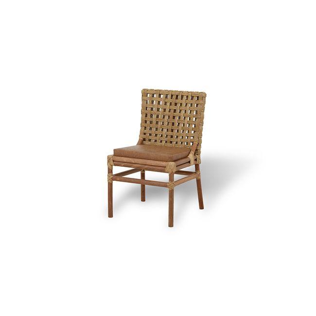 Cadeira-Jamaica