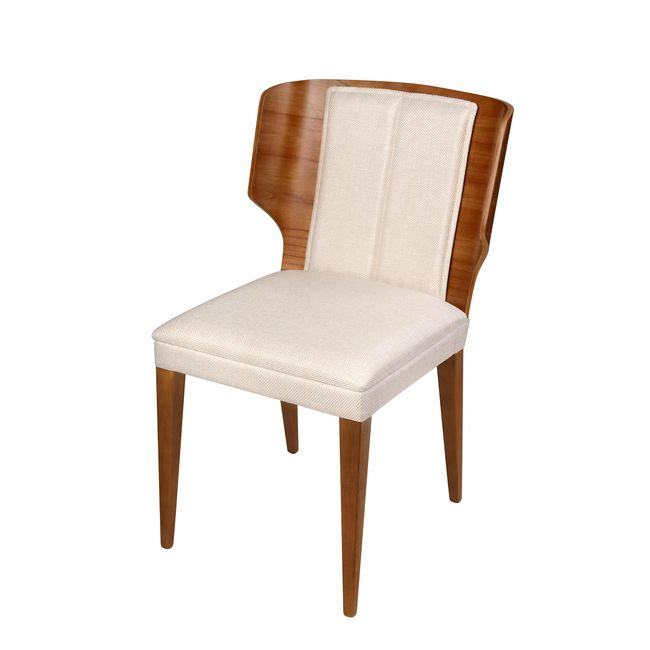 Cadeira-Angel-3