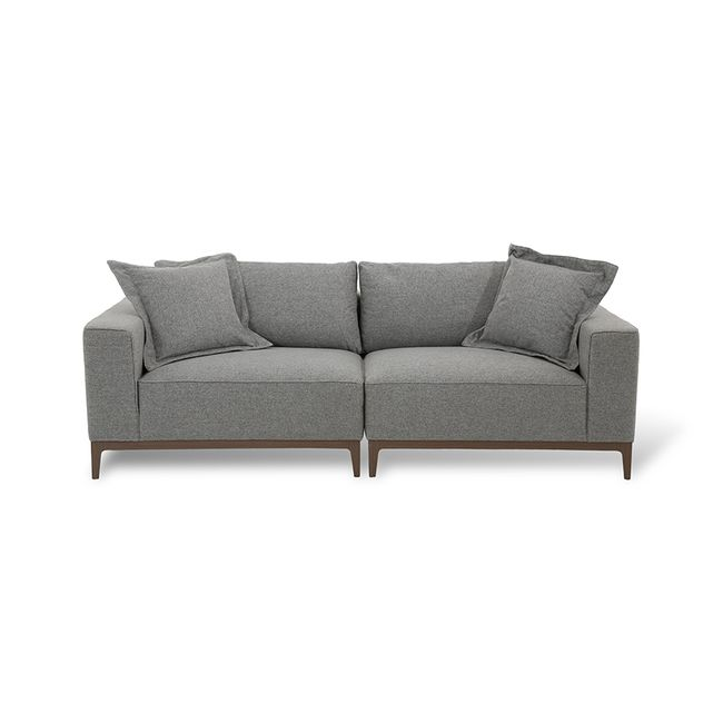 Sofa-Fluff-7