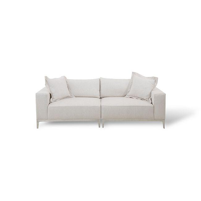 Sofa-Fluff-3