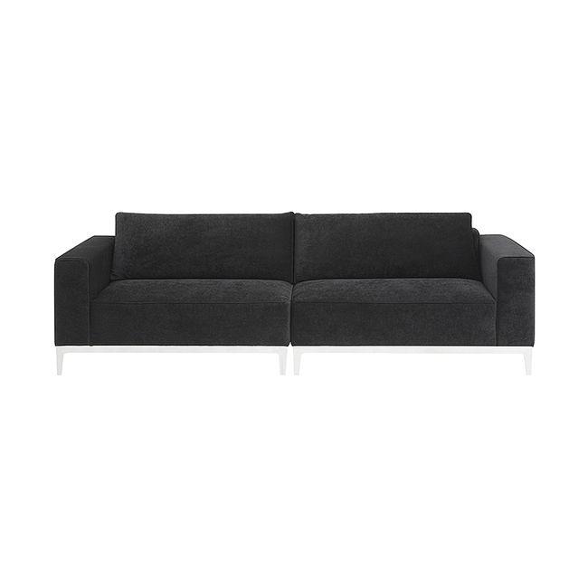 Sofa-Fluff-2