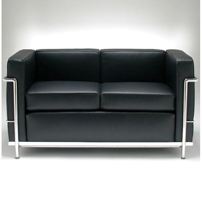 Sofa-Lc2-2L