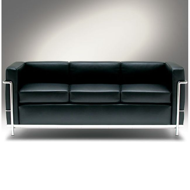 Sofa-Lc2-3L