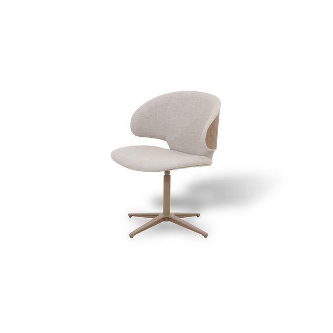 Cadeira-Manuelle-Giratoria-2