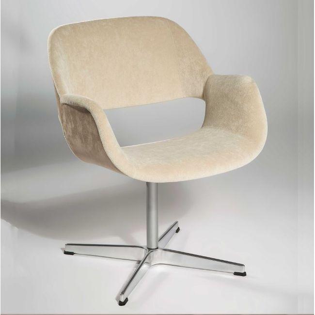 Cadeira-Mooi-Com-Braco