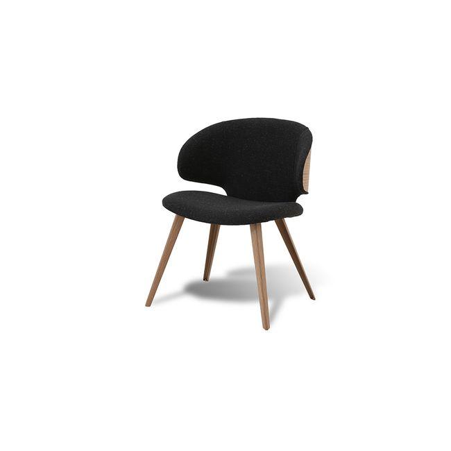 Cadeira-Manuelle-Fixa-2