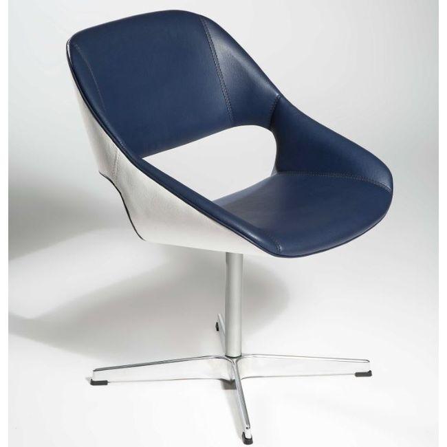 Cadeira-Mooi-Sem-Braco