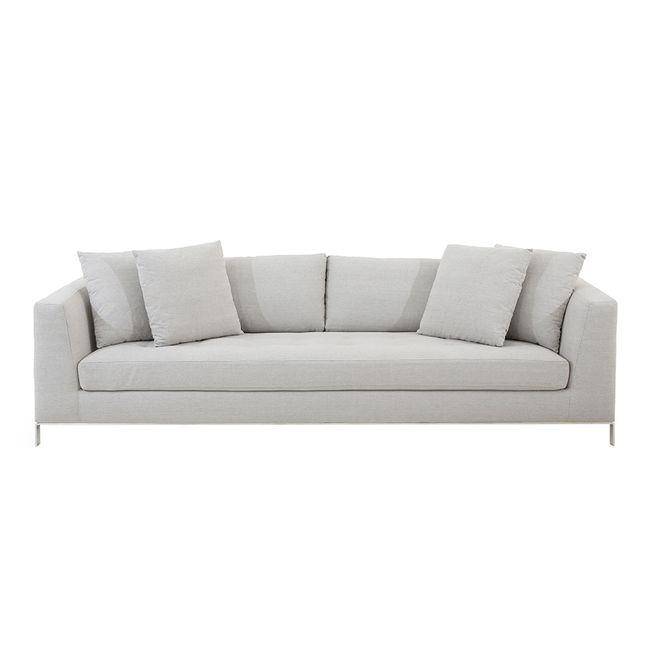Sofa-New-Kenzo