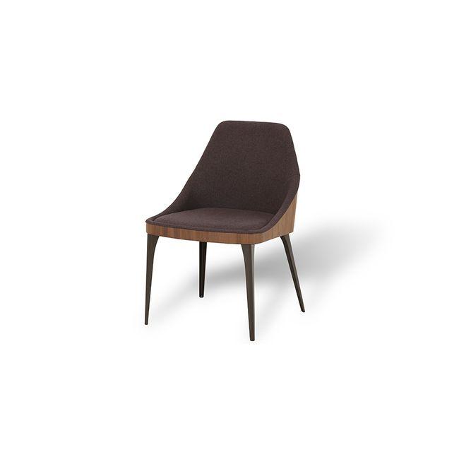 Cadeira-Valoa-Fixa-2