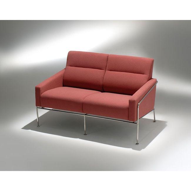 Sofa-3302-2L