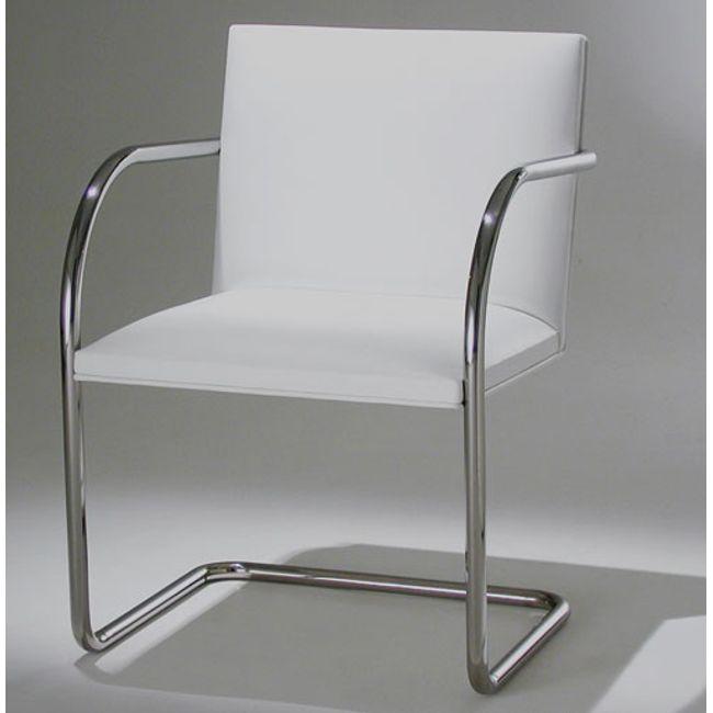 Cadeira-Mr