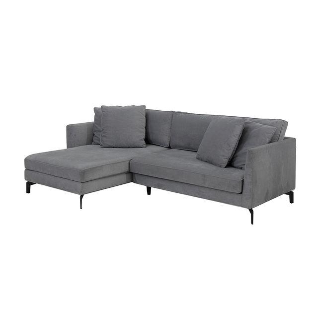 Sofa-New-Yannis