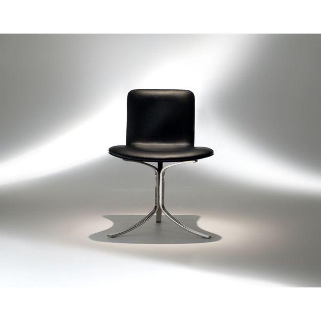 Cadeira-Pk9