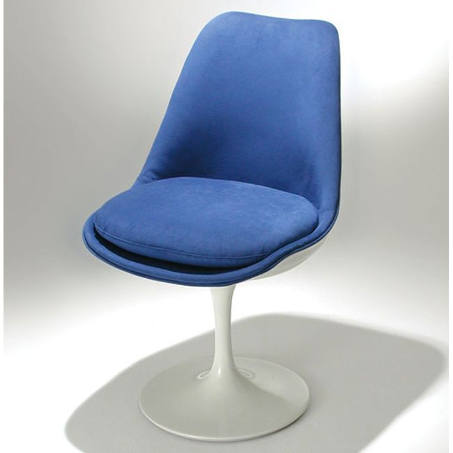Cadeira-Saarinen-Sem-Braco-Capa