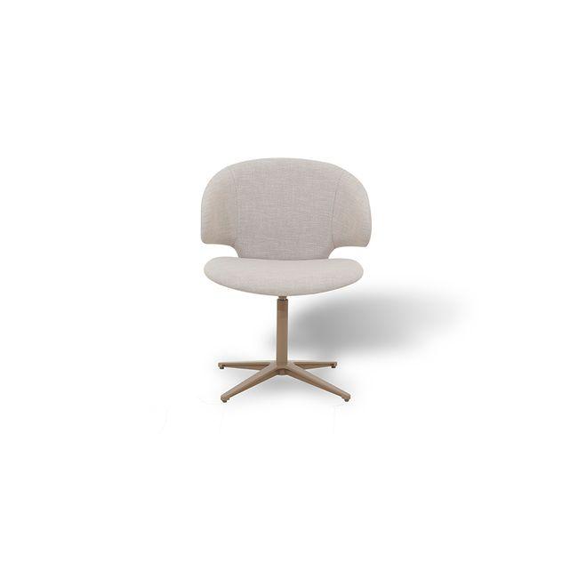 Cadeira-Manuelle-Giratoria