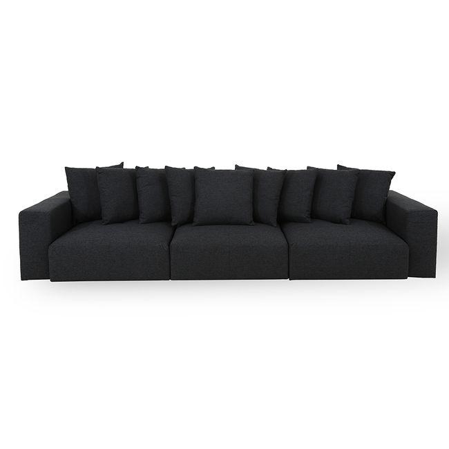 Sofa-Polo
