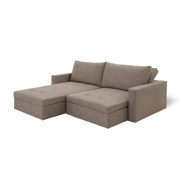 Sofa-Up-8