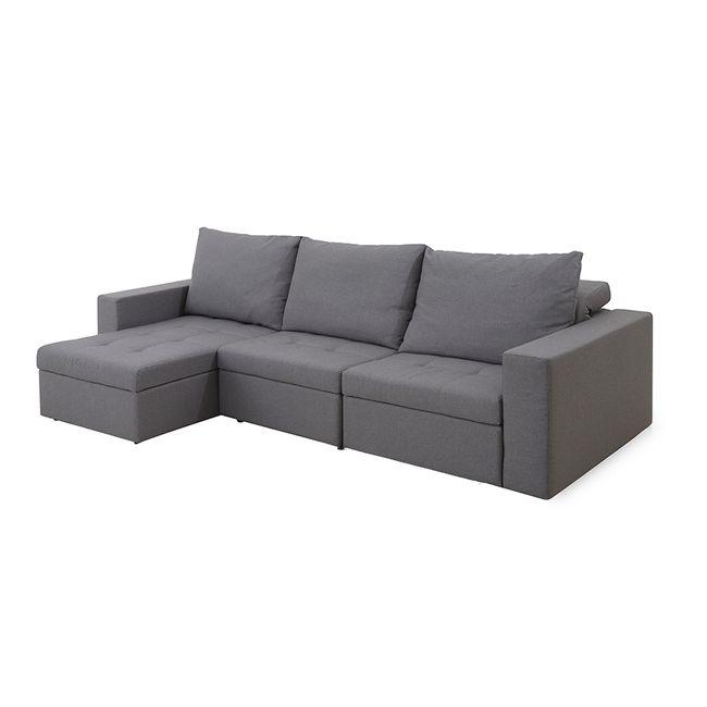 Sofa-Up-5