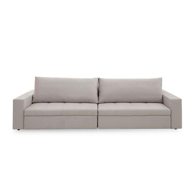 Sofa-Up