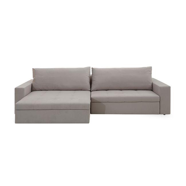 Sofa-Up-2