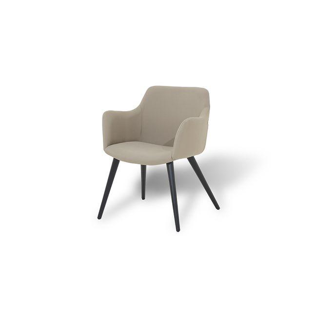 Cadeira-Margi-Fixa-2