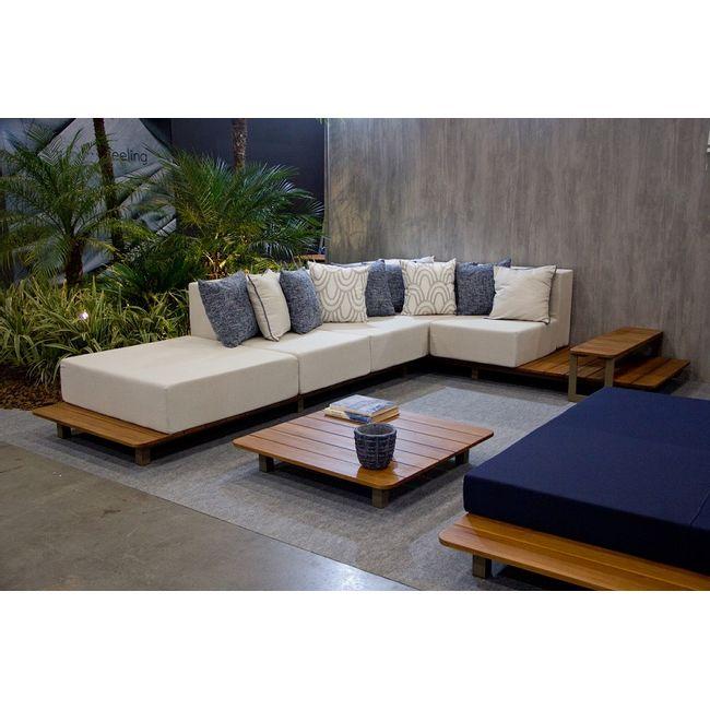 Sofa-Azalea-1