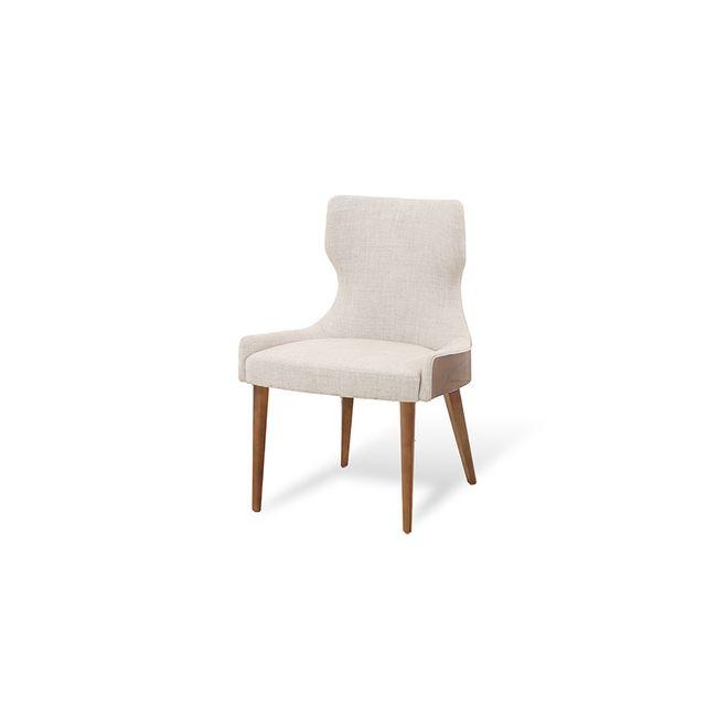 Cadeira-Dalva-4