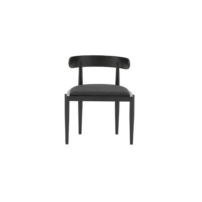 Cadeira-Dobra