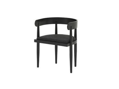 Cadeira-Dobra-7
