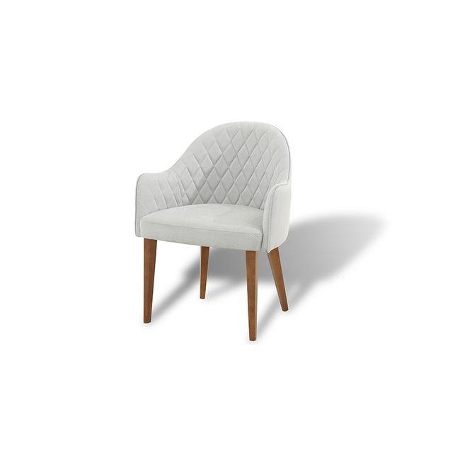 Cadeira-Gloria