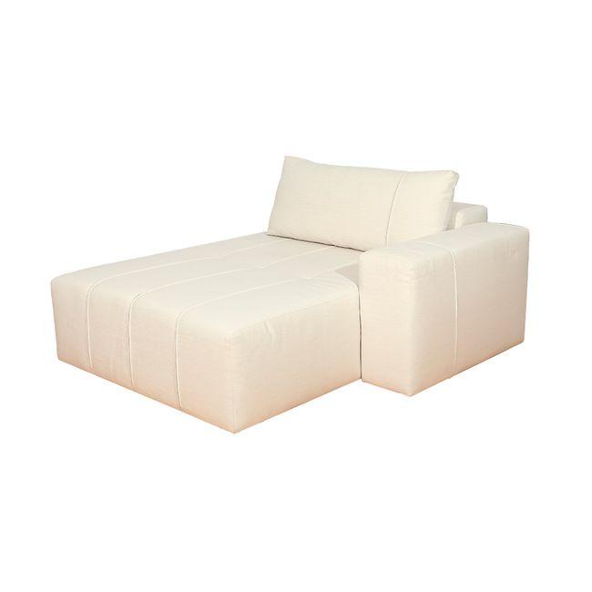 Sofa-Gold-2