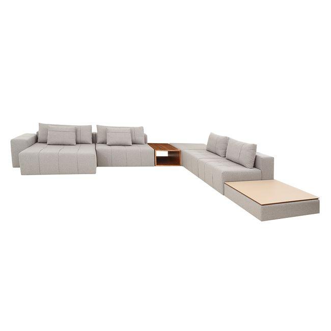 Sofa-Gold-5