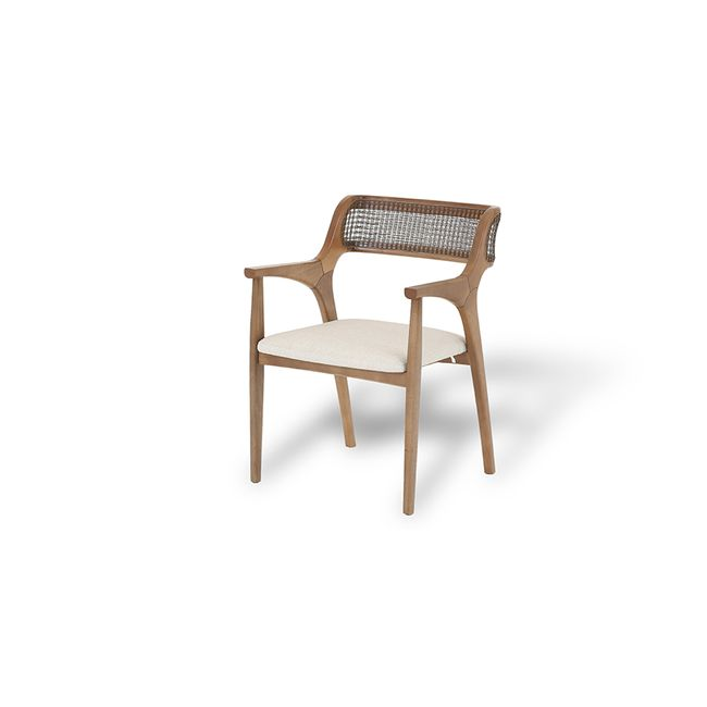 Cadeira-Guanabara-2