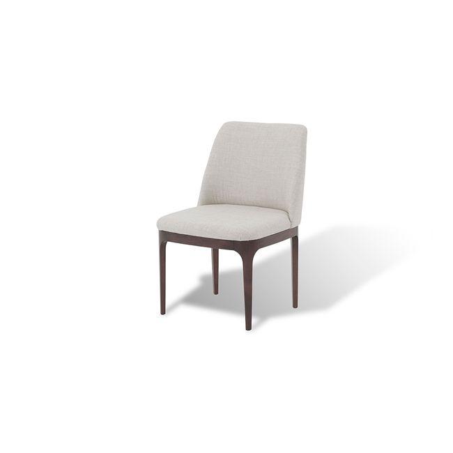 Cadeira-La-Belle-2