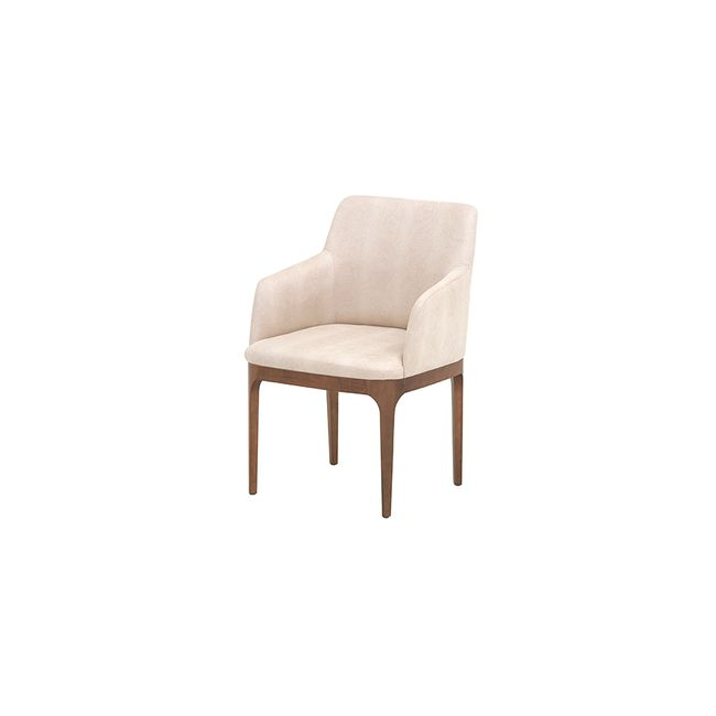 Cadeira-La-Belle-16