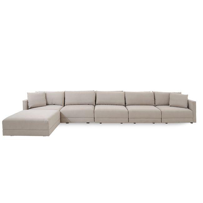 Sofa-Lahore-2