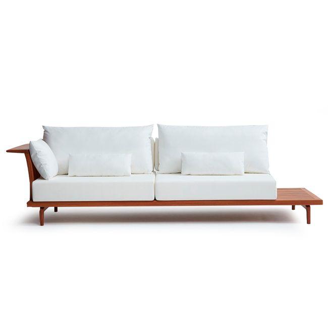 Sofa-Juriti