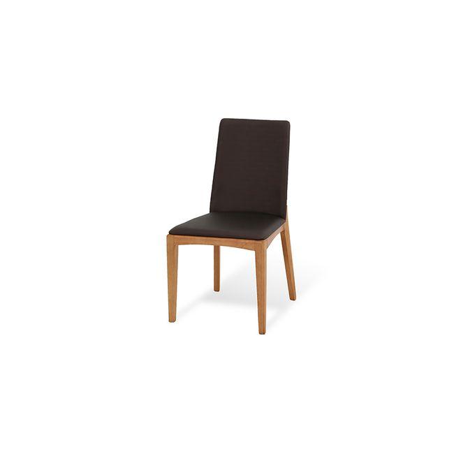Cadeira-Gigi-2