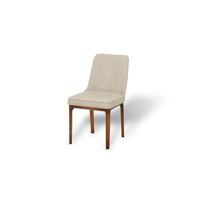 Cadeira-Vogue-Sem-Braco-2