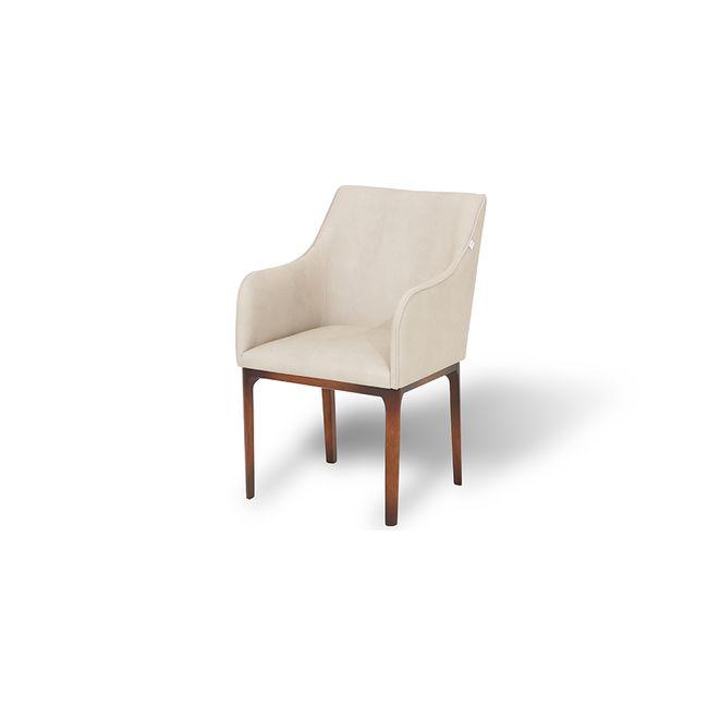 Cadeira-Vogue-Com-Braco-2