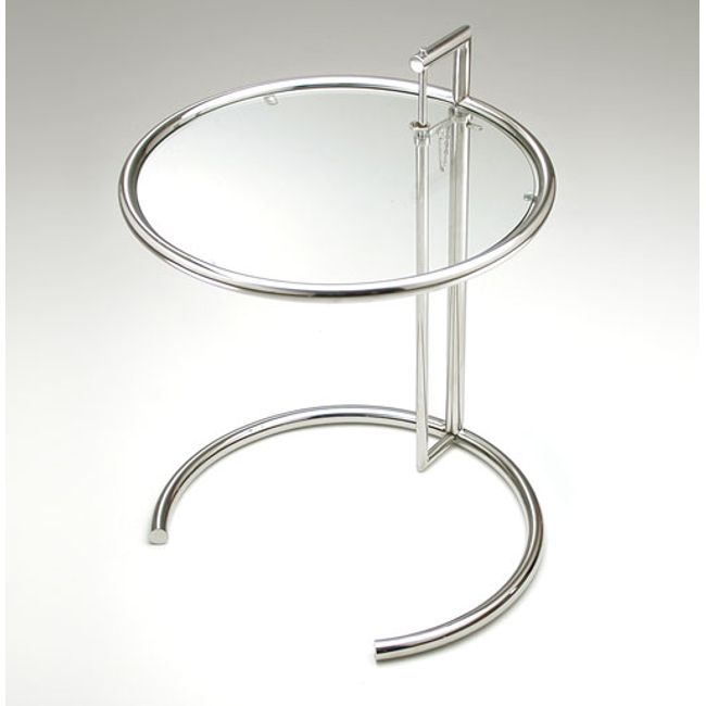 MESA-LATERAL-EILEEN-GRAY
