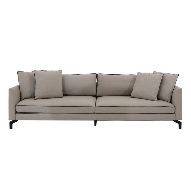 SOFA-NEW-YANNIS-2