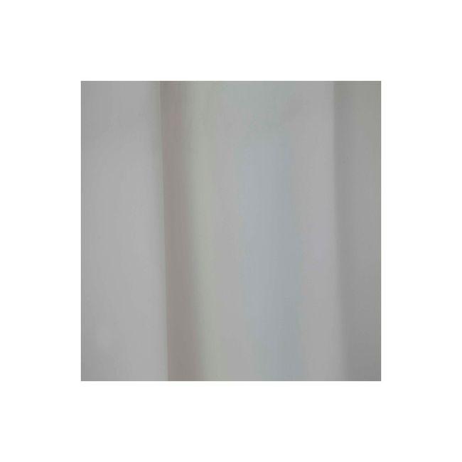 EL-MEDA-WHITE