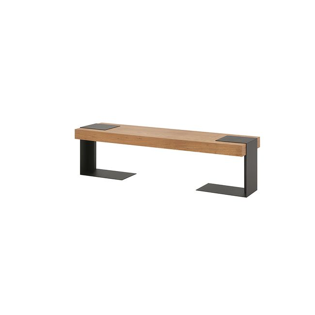 APARADOR-SOFA-TABLE-MINERVA
