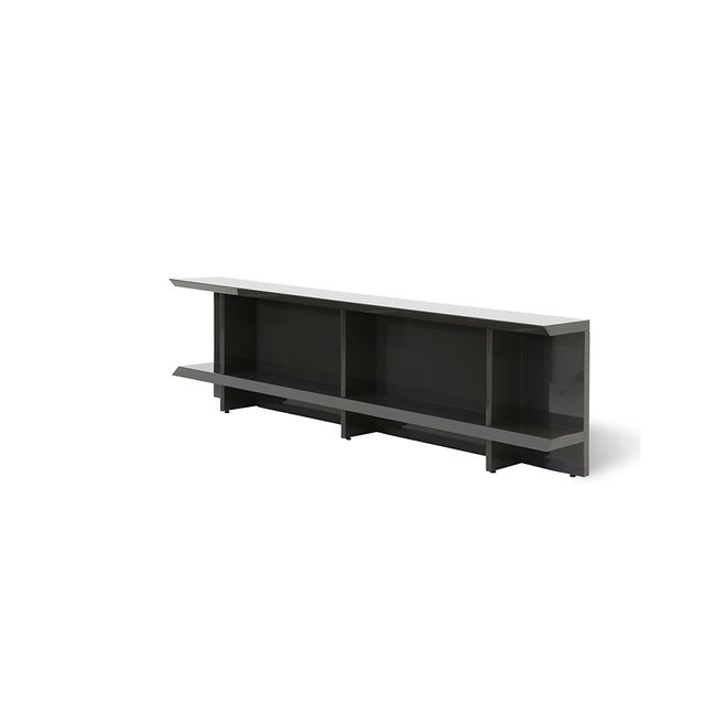 APARADOR-SOFA-TABLE-NANTES