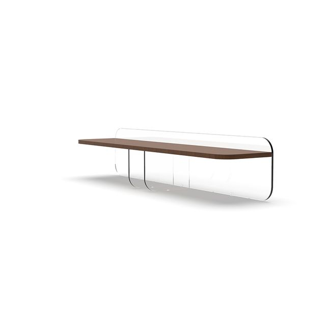 APARADOR-SOFA-TABLE-MILE