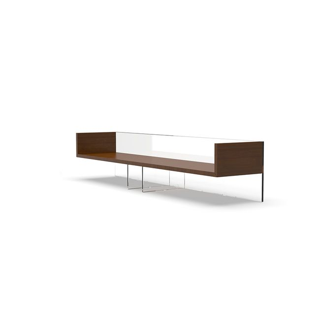 APARADOR-SOFA-TABLE-DUAL