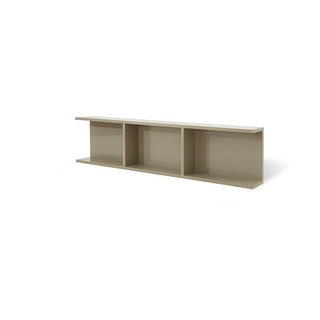 APARADOR-SOFA-TABLE-AGRESTA