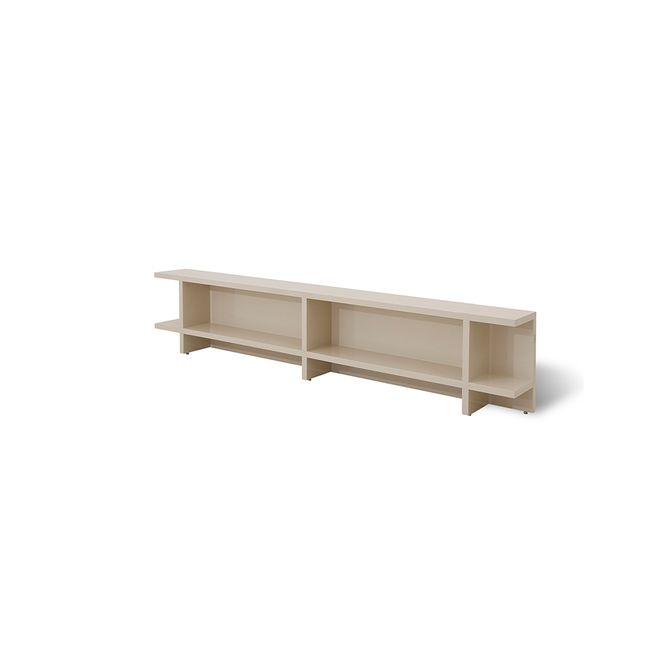 APARADOR-SOFA-TABLE-NANTES-2